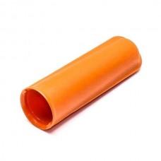Защитный пластиковый чехол-лезвие для NP