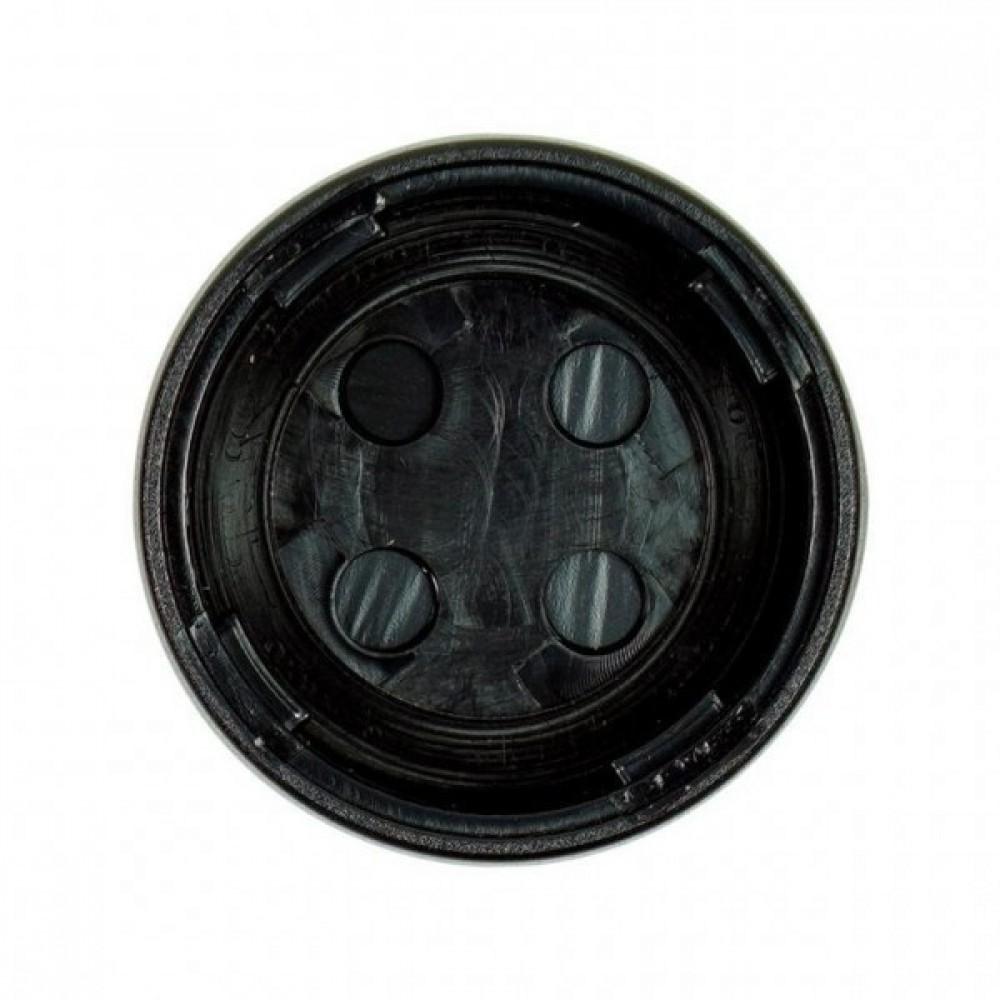 Крышка батарейного отсека PD подводная