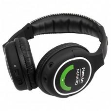 Наушники беспроводные 2,4GHz WHP Green Edition