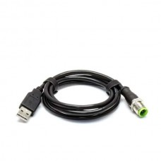 Соединительный кабель USB для зарядного блока и данных