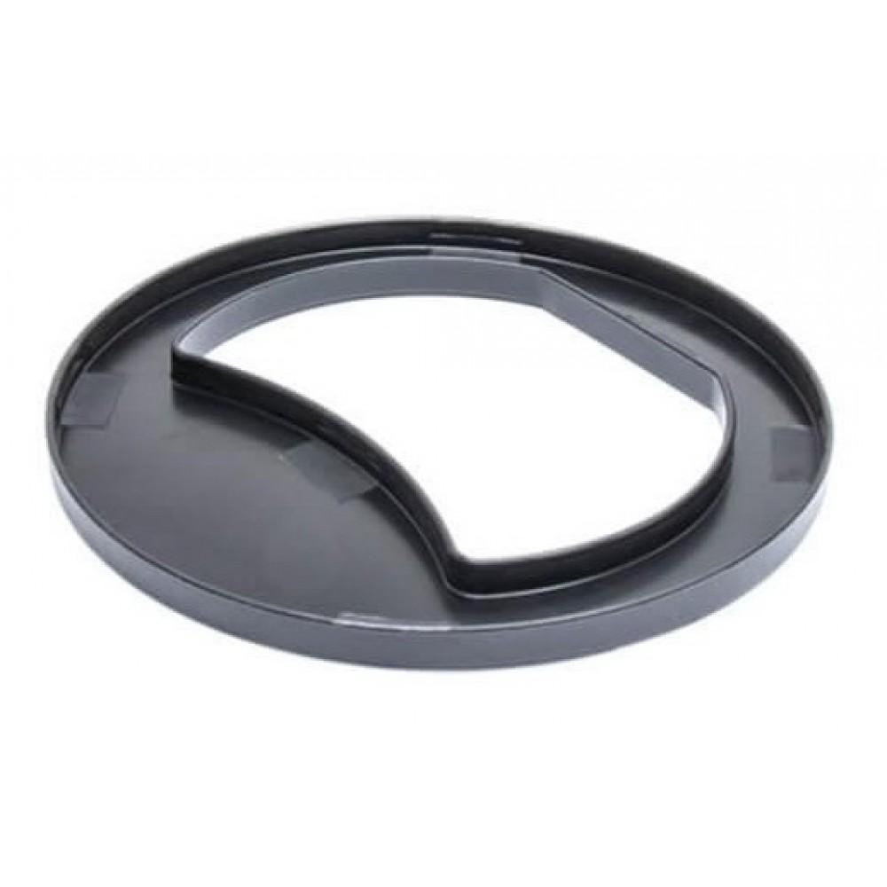 PD SCUBA защитная крышка (чехол) для катушки 14 см (5,5'') BLACK