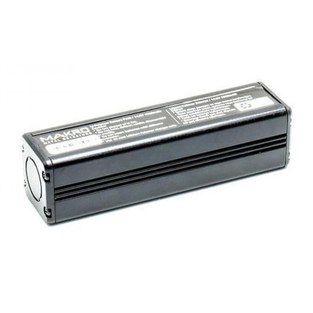 Аккумуляторная батарея LIPO 14,8V 3300mAh - DH-JH
