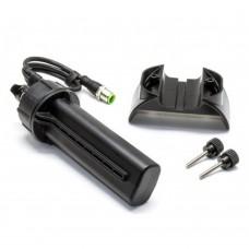 Батарейный корпус-блок водонепроницаемый (4xAA)